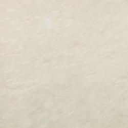 MARVEL Imperial White | Suelos de cerámica | Atlas Concorde