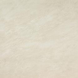 Marvel Imperial White | Ceramic flooring | Atlas Concorde