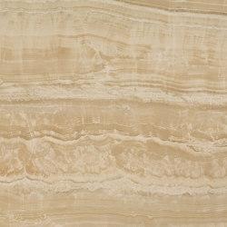 MARVEL Gold Onyx Lappato | Carrelage céramique | Atlas Concorde