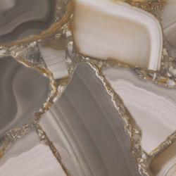 Marvel Agata Azul Lappato | Ceramic flooring | Atlas Concorde