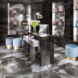 MARVEL Agata Azul Lappato | Suelos de cerámica | Atlas Concorde