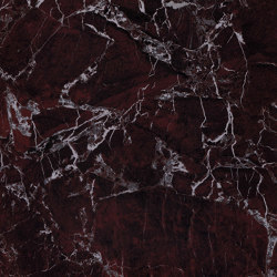 MARVEL Red Luxury Lappato | Pavimenti ceramica | Atlas Concorde