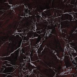 Marvel Red Luxury Lappato   Ceramic flooring   Atlas Concorde