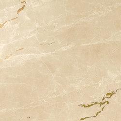 MARVEL Elegant Sable Gold Vein 2 | Ceramic tiles | Atlas Concorde