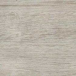 NASH White Wood Grip | Piastrelle ceramica | Atlas Concorde