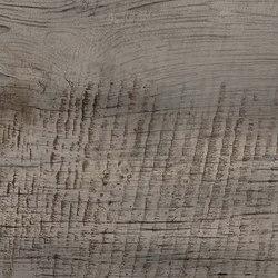NASH Gray Wood | Piastrelle ceramica | Atlas Concorde