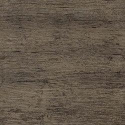 NASH Dark Oak Grip | Piastrelle ceramica | Atlas Concorde