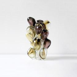 Bloom Object Medium Olive Palette | Objets | SkLO