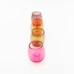 Drink Cup   Glasses   SkLO
