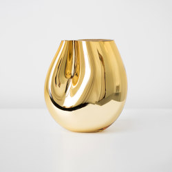 Seam Vessel Large | Objects | SkLO