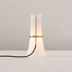 Push Table | Table lights | SkLO