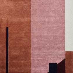 Arqui rug 1 | Rugs | Please Wait to be Seated