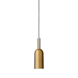Luceo |Cylinder | Suspended lights | AYTM