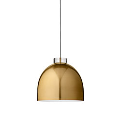 Luceo | Round | Suspended lights | AYTM