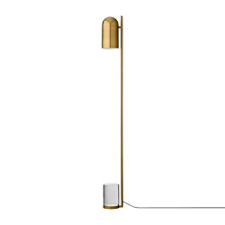 Luceo | Floor Lamp | Free-standing lights | AYTM
