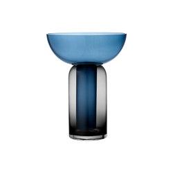 Torus   Vase, L   Vases   AYTM