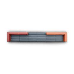 modul21-116 | Sofas | modul21