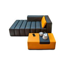 modul21-126 | Sofas | modul21