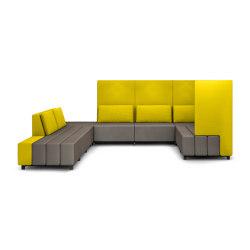 modul21-130 | Sofas | modul21
