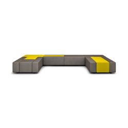 modul21-131 | Sofas | modul21