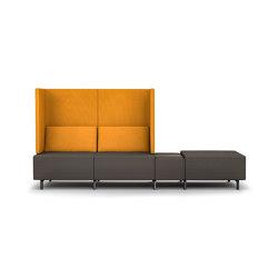 modul21-132 | Sofas | modul21