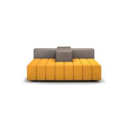 modul21-133 | Sofas | modul21