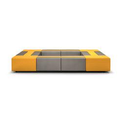 modul21-134 | Sofas | modul21