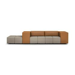 modul21-135 | Sofas | modul21