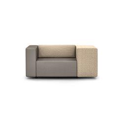 modul21-137 | Sessel | modul21
