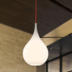 Blubb 2 pendant light | Lámparas de suspensión | next