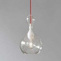 Blubb 1 pendant light | Lámparas de suspensión | next