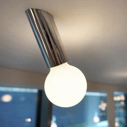 DNA easy | Lámparas de techo | next