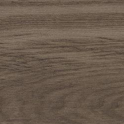 Nest Brown Matt | Panneaux céramique | Fap Ceramiche