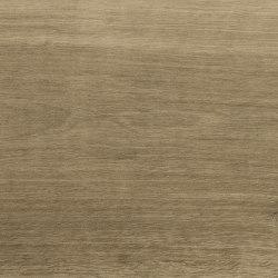 Nest Oak Matt | Ceramic panels | Fap Ceramiche