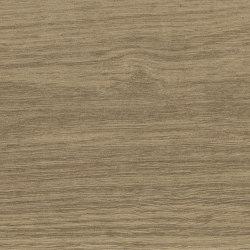 Nest Oak Out | Planchas de cerámica | Fap Ceramiche
