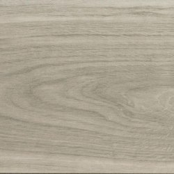 Nest Silver Matt | Ceramic panels | Fap Ceramiche