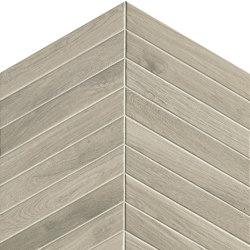 Nest Silver Chevron | Planchas de cerámica | Fap Ceramiche