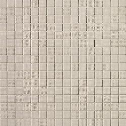 Pat Beige Mosaico | Mosaïques céramique | Fap Ceramiche