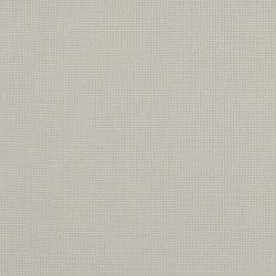 Pat Grey | Ceramic tiles | Fap Ceramiche