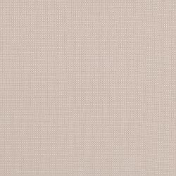 Pat Rose | Ceramic tiles | Fap Ceramiche