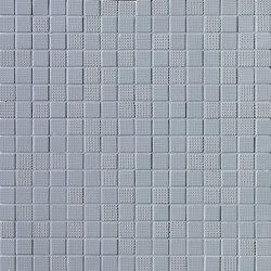 Pat Sky Mosaico | Ceramic mosaics | Fap Ceramiche