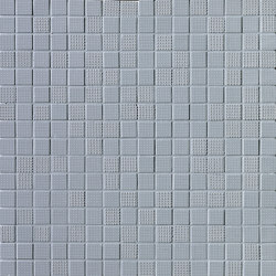 Pat Sky Mosaico | Mosaici ceramica | Fap Ceramiche