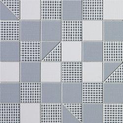 Pat Sky Slash Mosaico | Mosaïques céramique | Fap Ceramiche