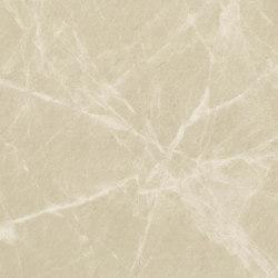 Roma Classic Beige Duna | Ceramic tiles | Fap Ceramiche