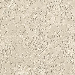 Roma Classic Beige Duna Damasco | Keramik Fliesen | Fap Ceramiche