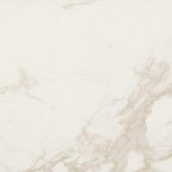 Roma Classic Calacatta | Baldosas de cerámica | Fap Ceramiche