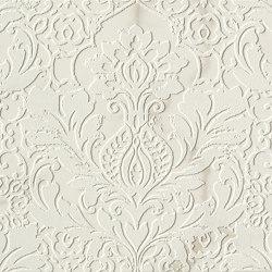 Roma Classic Calacatta Damasco | Keramik Fliesen | Fap Ceramiche