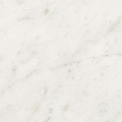 Roma Classic Carrara | Ceramic tiles | Fap Ceramiche