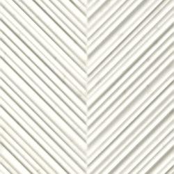 Roma Classic Carrara Peak | Ceramic tiles | Fap Ceramiche