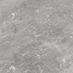 Roma Classic Grigio Superiore | Ceramic tiles | Fap Ceramiche